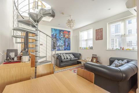 2 bedroom flat for sale - Balham High Road, Balham