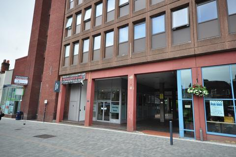 1 bedroom apartment to rent - Week Street Maidstone ME14