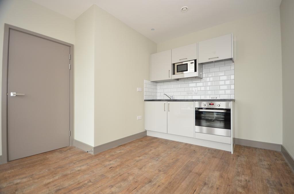 Kitchen 167