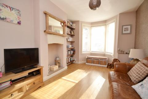 2 bedroom terraced house for sale - Salisbury City Centre