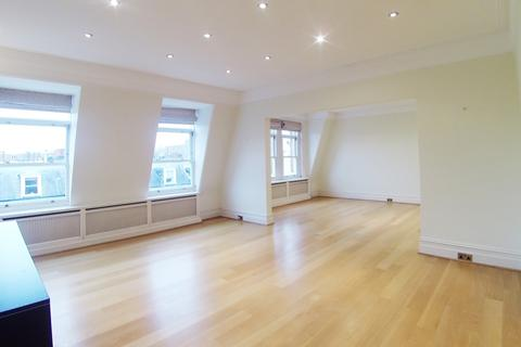 3 bedroom apartment to rent - Carlton Mansion, Holland Park