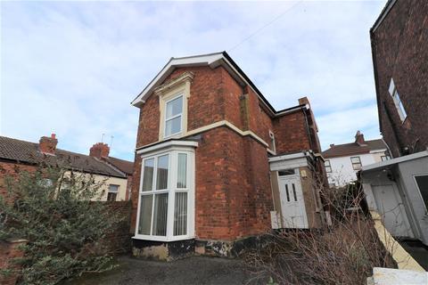 4 bedroom detached house for sale - Ash Road, Prenton, CH42 0JR