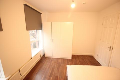 House share to rent - Saltwell Street, London, E14
