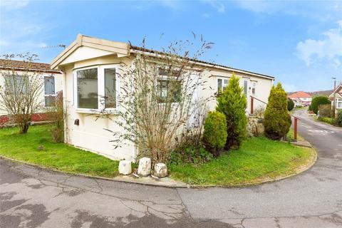2 bedroom park home for sale - 109 Templeton Park, Bakers Lane, West Hanningfield, CM2