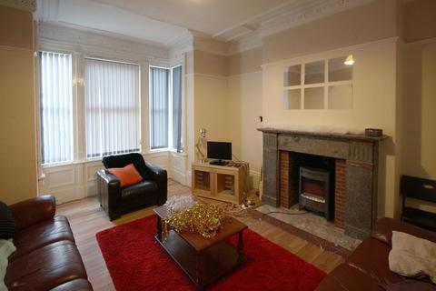 4 bedroom house to rent - Sanderson Road, Newcastle Upon Tyne