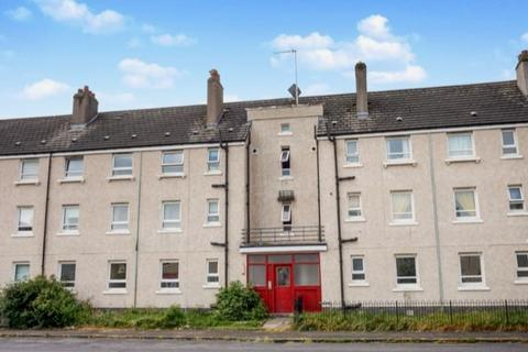 3 bedroom flat to rent - Kirklandneuk Road, Renfrew, Renfrewshire, PA4 9BP