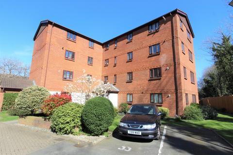 2 bedroom flat for sale - Burnham Gardens, Croydon, CR0