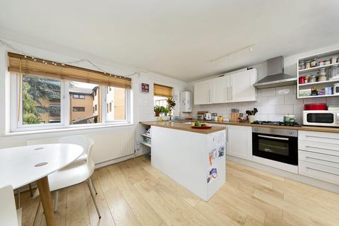 2 bedroom flat to rent - Wilkinson Way, London, W4