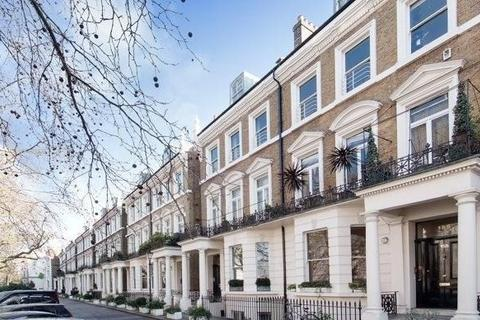 3 bedroom apartment to rent - Holland Park Avenue, Holland Park