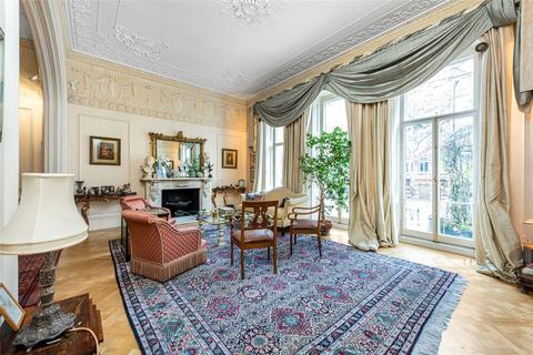 2 bedroom apartment for sale - Queen's Gate, London, SW7
