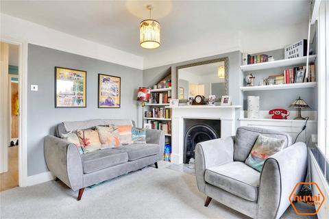 2 bedroom end of terrace house for sale - Great Brooms Road, Tunbridge Wells, Kent, TN4