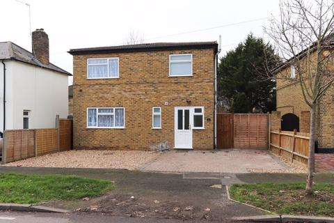 3 bedroom semi-detached house to rent - Acacia Avenue, West Drayton, Middlesex