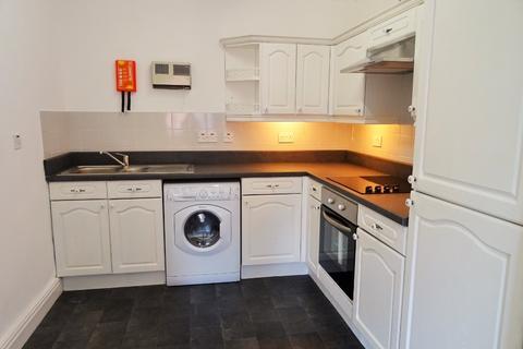 1 bedroom flat to rent - Great Heathmead, Haywards Heath, RH16