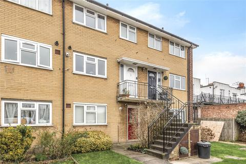 2 bedroom duplex for sale - The Greenway, Ickenham, Uxbridge, Middlesex, UB10