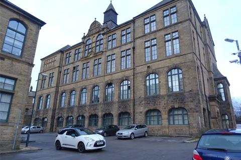 2 bedroom apartment for sale - Byron Halls, Byron Street, Bradford, West Yorkshire, BD3