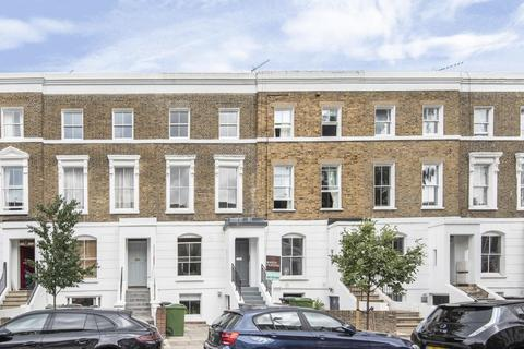 2 bedroom flat for sale - Fentiman Road, Oval