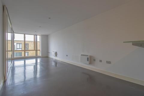 1 bedroom apartment to rent - Drysdale Street, London, N1