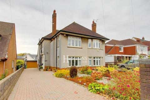 2 bedroom maisonette for sale - Cyncoed Place, Cyncoed, Cardiff