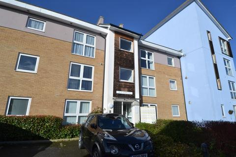 2 bedroom flat for sale - Olympia Way, Whitstable