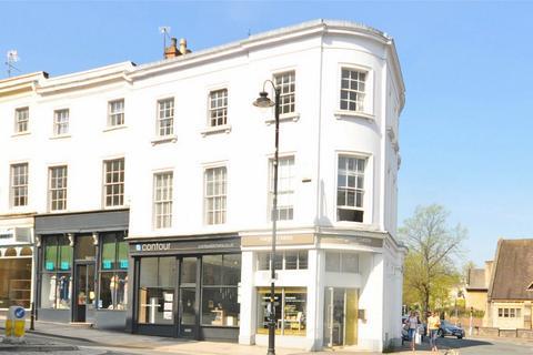 1 bedroom flat to rent - Montpellier, Cheltenham, Gloucestershire