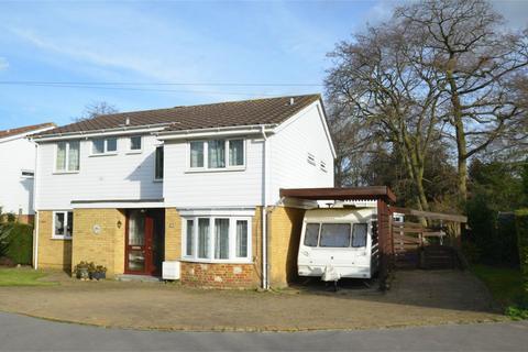 4 bedroom detached house for sale - Farm Drive, Croydon, Surrey
