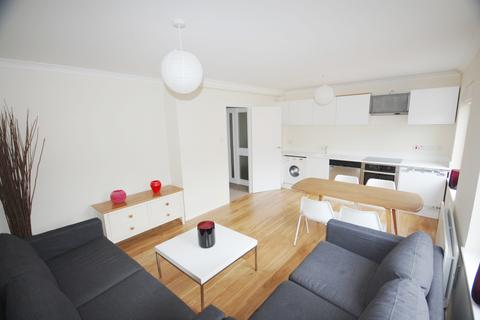 4 bedroom flat to rent - Winchester City Centre