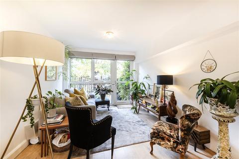 1 bedroom apartment to rent - St Peters Way, Islington, London, N1