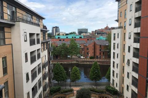 2 bedroom apartment for sale - Balmoral Place, LS10 1HQ