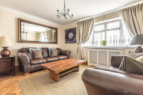 1 bedroom flat for sale - Guildford Road, Stockwell