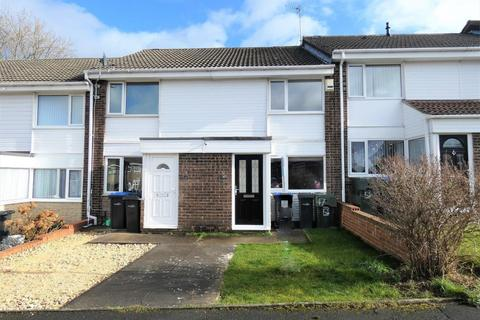 2 bedroom terraced house to rent - Bassenthwaite, Middlesbrough, TS5