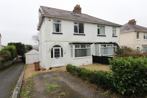 4 bedroom semi-detached house for sale - Hartley