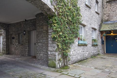 1 bedroom apartment for sale - Marvic Court, Highgate, Kendal