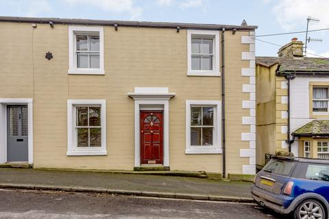 3 bedroom semi-detached house for sale - 18 Mount Pleasant, Bentham