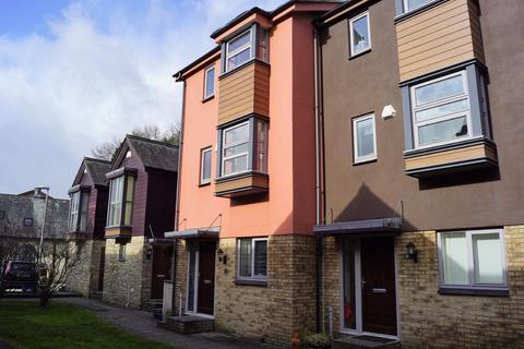 4 bedroom house for sale - Tavistock