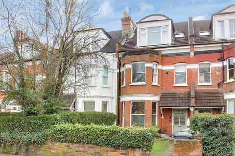 2 bedroom flat for sale - Priory Road, Crouch End, London