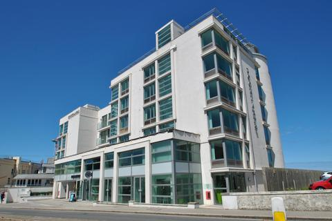 1 bedroom apartment to rent - Narrowcliff, Newquay