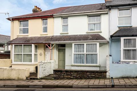 3 bedroom terraced house for sale - Chingswell Street, Bideford