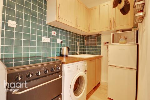 1 bedroom flat for sale - Parkland Grove, Ashford