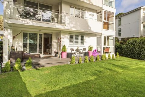2 bedroom ground floor flat for sale - Banks Road, Sandbanks
