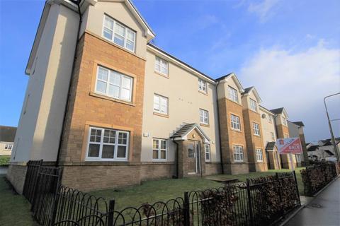 2 bedroom flat for sale - Leyland Road, Wester Inch Village, Bathgate