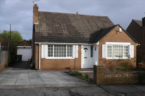 2 bedroom bungalow for sale - Heol Tyn y Coed, Rhiwbina, Cardiff