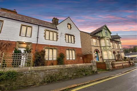 3 bedroom townhouse for sale - St Lawrence Lane, Ashburton
