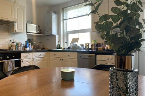 House share to rent - Upper Lewes Road, Brighton