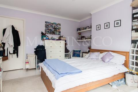 2 bedroom apartment to rent - Ashfield Court, The Grove, Ealing
