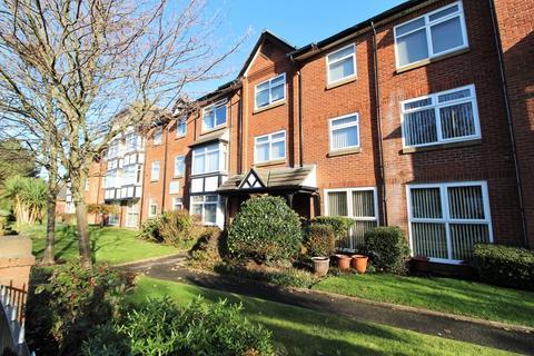 1 bedroom ground floor flat for sale - St. Andrews Court, Lytham St. Annes