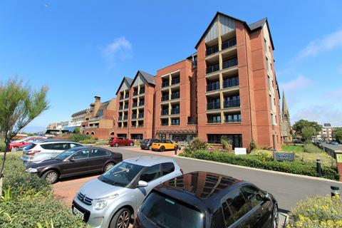2 bedroom apartment for sale - Orchid Court, Lytham St. Annes