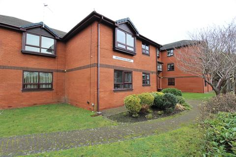 2 bedroom flat for sale - Braidwood Court, St. Andrews Road North