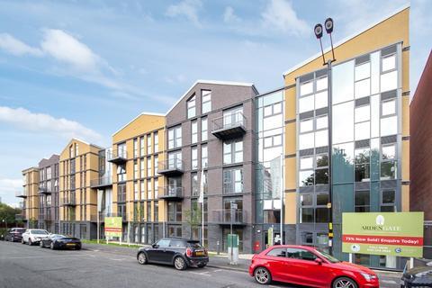 1 bedroom apartment for sale - Arden Gate, William Street, Birmingham, B15