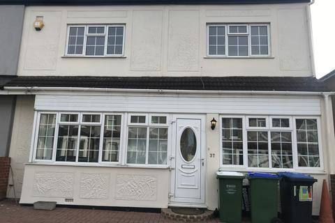 5 bedroom semi-detached house for sale - Royal Oak Road, Bexleyheath, Kent, DA6