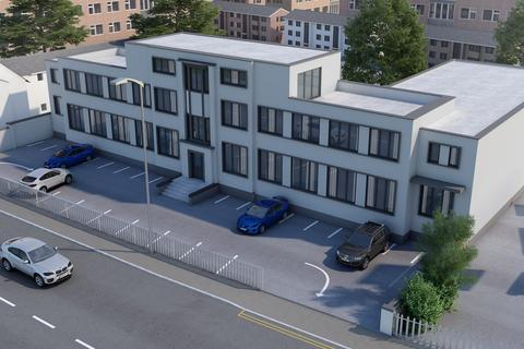2 bedroom apartment for sale - Longmore House, Cromer Road, Moseley, B12